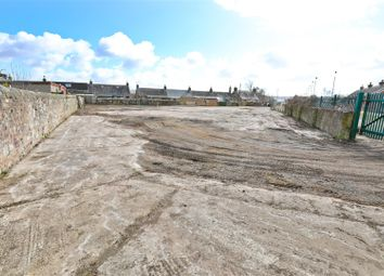 Thumbnail Land for sale in Pitlessie Road, Ladybank, Cupar