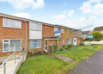 3 bed terraced house for sale in Wentwood Gardens, Thornbury, Plymouth PL6