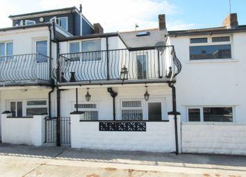 Thumbnail 2 bed terraced house for sale in Cowbridge Road West, Ely, Cardiff