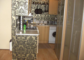 Thumbnail 1 bedroom flat to rent in Caledonian Crescent, Edinburgh