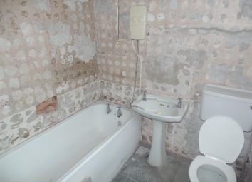 Thumbnail 3 bed terraced house for sale in Wake Street, Lincoln