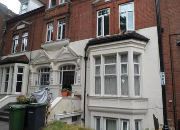 Thumbnail 2 bed flat to rent in Adelaide Aveune, Brockley