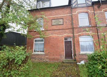 Thumbnail 1 bed flat to rent in Watt Close, Bromsgrove
