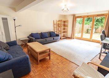 Thumbnail 4 bed semi-detached house to rent in Marlborough Road, Crookesmoor