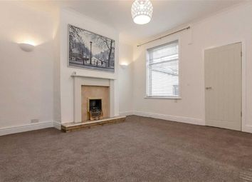 Thumbnail 2 bed terraced house for sale in Water Street, Great Harwood, Blackburn