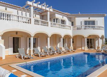 Thumbnail 4 bed villa for sale in Vila Do Bispo, Vila Do Bispo, Portugal