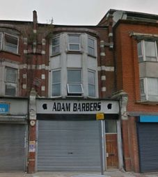 Thumbnail Retail premises for sale in Church Road, Dollis Hill