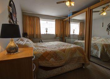 2 bed semi-detached bungalow for sale in Philip Avenue, Felixstowe IP11
