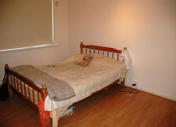 Thumbnail 2 bed flat to rent in Spencer Hill Road, London