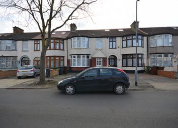 Thumbnail 4 bed terraced house to rent in Shirley Gardens, Barking