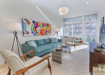 Thumbnail 1 bed apartment for sale in 171 Henry Street, New York, New York, United States Of America