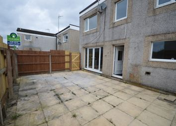 3 bed terraced house for sale in Enstone, Skelmersdale, Lancashire WN8