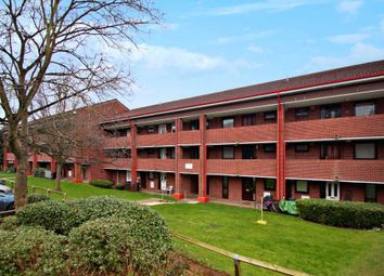 Thumbnail 1 bed maisonette for sale in Caractacus Cottage View, Watford