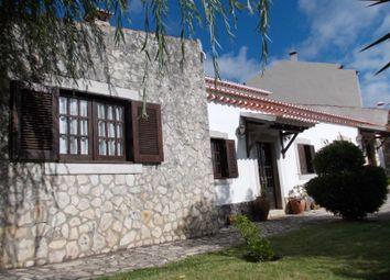 Thumbnail 2 bed detached house for sale in Reguengo Grande, Reguengo Grande, Lourinhã