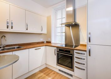 Thumbnail 2 bed property for sale in Ranelagh Road, Malvern