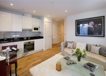 Thumbnail 2 bed flat to rent in Rutland House, South Street