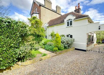 Thumbnail 3 bed property for sale in London Road, Harrow-On-The-Hill, Harrow