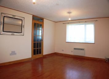Thumbnail 2 bed flat to rent in Evergreen Way, Hayes