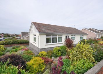 Thumbnail 3 bed detached bungalow for sale in Rodney Drive, Girvan