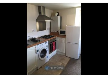 Thumbnail 2 bed flat to rent in East Quality Street, Kirkcaldy