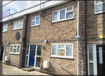 Thumbnail 3 bed terraced house to rent in Goodwin Parade, Walker Street, Hull