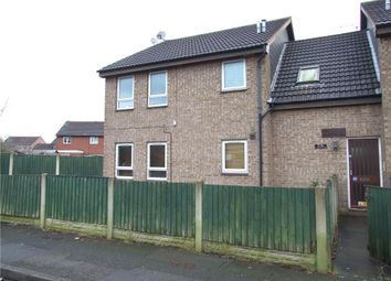 Thumbnail Studio for sale in Watermeadow Road, Alvaston, Derby