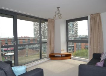 2 bed flat to rent in Centenary Plaza, 18 Holiday Street, Birmingham B11Ts B1