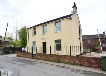 2 bed flat for sale in Kingdom Apartments, Station Road, Methley, Leeds LS26