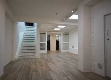 Thumbnail Office to let in Archer Street, Soho