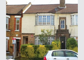 Thumbnail 2 bed flat for sale in Courteen, Queen Mary Road, West Norwood