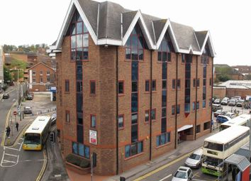 Thumbnail Office to let in Dominion House, Woodbridge Road, Guildford, Surrey