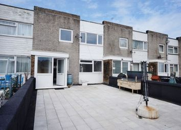 2 bed property for sale in Queens Park Road, Paignton TQ4