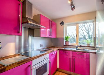 Thumbnail 2 bedroom flat for sale in Springvale, Maidstone
