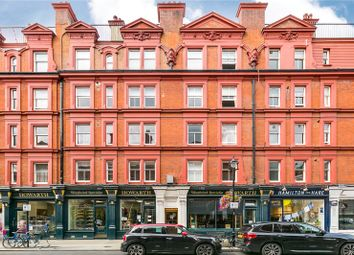 Thumbnail  Studio for sale in Wendover House, Chiltern Street, London