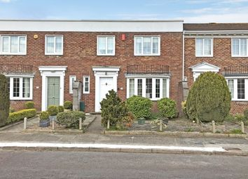 3 bed terraced house for sale in Thorncliff Close, Torquay TQ1