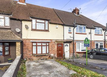 Thumbnail 3 bed property for sale in South Park Road, Maidstone