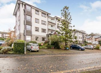 2 bed flat for sale in Truro, Cornwall TR1