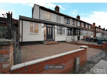 4 bed semi-detached house to rent in Tenby Road, Edgware HA8
