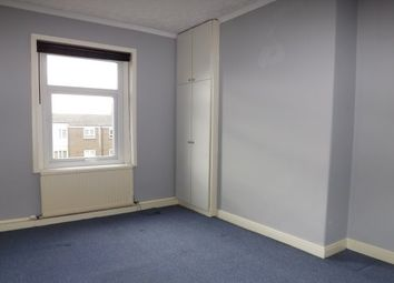 Thumbnail 3 bed property to rent in Chapel Street, Chorley