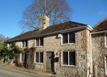 Thumbnail 3 bed country house to rent in Willingdon Lane, Jevington