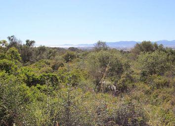 Thumbnail Land for sale in 07620 Llucmajor, Balearic Islands, Spain