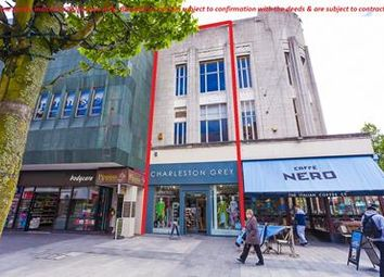 Thumbnail Retail premises to let in 28 Chapel Street, Southport