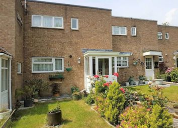 Thumbnail 3 bedroom property for sale in Derwent Rise, Kingsbury, Kingsbury, London