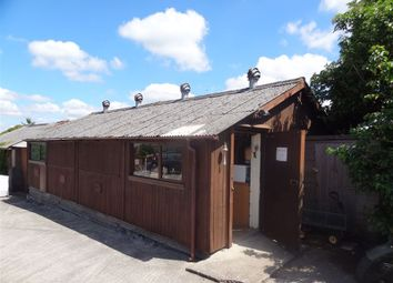 Thumbnail Office to let in Unit 14, Toghill, Bath