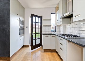 3 bed detached house to rent in Sheridan Road, Ham, Richmond TW10