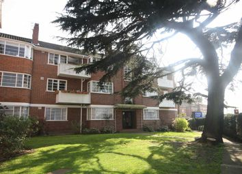 Thumbnail 2 bed flat for sale in Kings Keep, Beaufort Road, Kingston Upon Thames