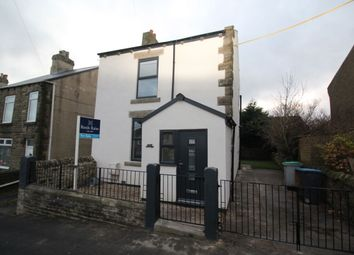 2 bed detached house for sale in Hare Law, Stanley DH9