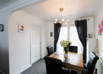 Thumbnail 4 bed terraced house for sale in Barns Street, Clydebank