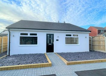 Thumbnail 2 bed bungalow for sale in Dimple Wells Lane, Ossett