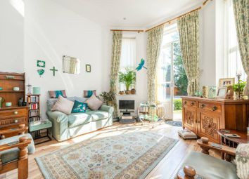 Thumbnail 2 bedroom flat for sale in The Grove, Isleworth